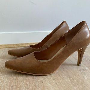 Marie Claire Heels AU Size 7 or EU38